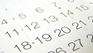 With ICD-10 about a month away, healthcare providers say 'bring it on'