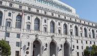 California judge skeptical eliminating subsidies would hurt consumers