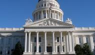California Senate passes legislation to stop surprise medical bills, joins other states