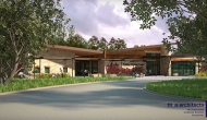 Baylor Scott and White opens $10 million Canine Companions center, trains dogs to help patients