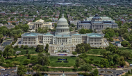 Lawmakers ask HHS to be flexible with MACRA, back calls to delay rollout
