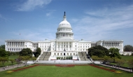 Price transparency rule could lead to narrower networks, experts say