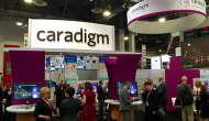 Caradigm launches population health 'team' to help providers take on value-based payment