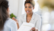 How to choose the best patient financing solution for providers and patients