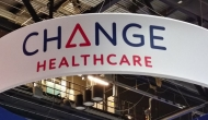 Change Healthcare buys Docufill