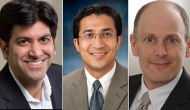 HIMSS18 innovation symposium to feature Aneesh Chopra, Jacob Reider, Rasu Shrestha
