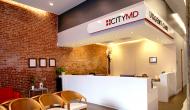 CityMD adds par8o scheduling service