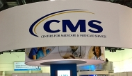 CMS promotes work incentives in state Medicaid waivers