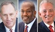 Healthcare CEOs: Senate healthcare bill would have dire consequences
