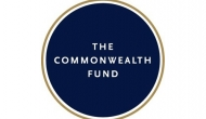 Slideshow: Graphics from the Commonwealth Fund's 2011 national quality scorecard