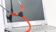 3 operational benefits of EHR adoption