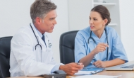 5 key CFO practices to engage doctors