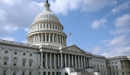 Congress kicks off meeting to reform Sustainable Growth Rate
