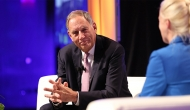 Former Cleveland Clinic CEO Dr. Toby Cosgrove joins CareCentrix as strategic advisor