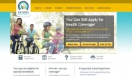 Covered California health plan rates rise by more than 13 percent.