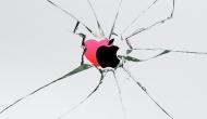 Do Apple's recent hospital deals signal industry shakeup ahead?