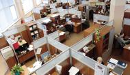 Study: Employer insurance to continue in tight labor market despite ACA uncertainty