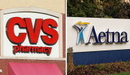 Poll results: CVS-Aetna outpaces Amazon as most likely to disrupt healthcare