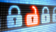 Cybersecurity legislation only a partial solution (Insight)