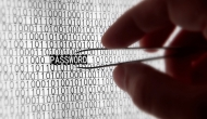 Cybersecurity strategy: Hackers have one, do you?