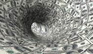 10 tips for maximizing cash flow
