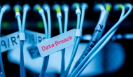 Healthcare data breaches will cost industry $4 billion by year's end, and 2020 is poised to be worse