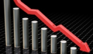 Reimbursement cuts expected to hurt capital spending growth rate in 2013