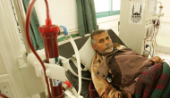 As star ratings take hold, dialysis provider DaVita says treatments are on the rise