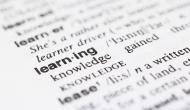Natural language processing tools take aim at value-based care through risk-sharing programs
