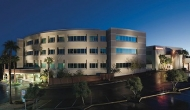 DignityHealth Nevada to build 4 hospitals for underserved Las Vegas communities