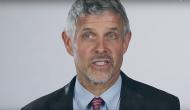physician burnout Dike Drummond