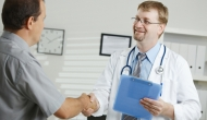 Is the primary care talent shortage decreasing American's lifespan?