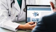 CMS launches dashboard of 8 healthcare compare tools under Care Compare