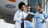 Baycare Health System sees transformational technology as the road to COVID-19 recovery