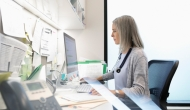 Nearly 60% of healthcare organizations lack well-developed methods to evaluate training