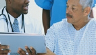 4 ways patient engagement reduces healthcare costs