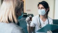 Congressional Democrats introduce public option legislation, prompting pushback from hospital groups