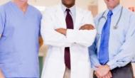Minnesota doctors urge Medica to delay physician rating program