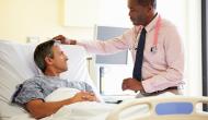 Healthcare providers struggle to understand consumer needs, Kaufman Hall says