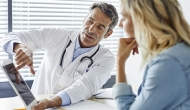 Denying patient requests lowers physician ratings