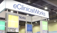 eClinicalWorks to launch cloud-based platform for acute care, revenue cycle