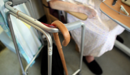 Most hospitals fall short of national staffing guidelines for palliative care, study shows