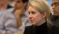Theranos cuts majority of remaining workforce to bolster cash reserves