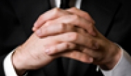 5 keys to MU and adopting a 'lawyer business model'