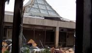 Slideshow: St. John's Regional Medical Center after the Joplin tornado