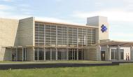 Faith Community Hospital