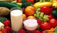 Prescriptions for healthy foods could save healthcare billions, research finds