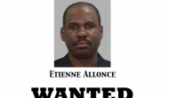 Slideshow: 10 most wanted healthcare fugitives