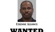 Slideshow: 10 most wanted healthcare fugitives