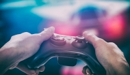 A 'gaming disorder' code in ICD-11? Not so fast